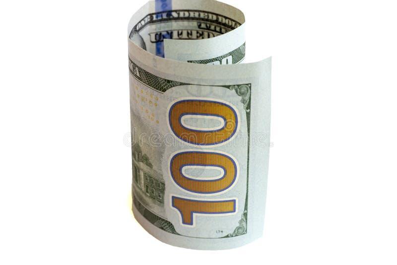 Download Banka Euro Pięć Ostrości Sto Pieniądze Nutowa Arkana Zdjęcie Stock - Obraz złożonej z kolekcja, wyznanie: 57670128