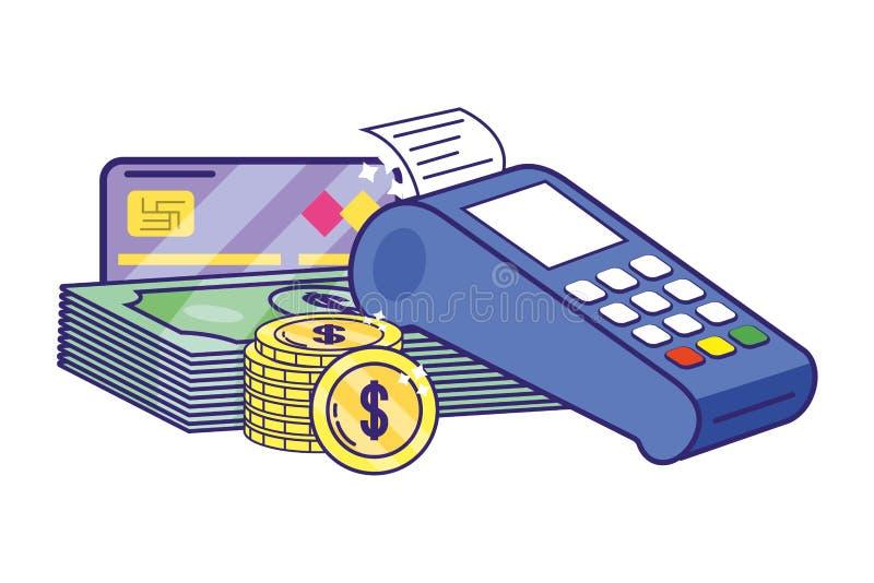 Как совладать с счетчик купюр фальсификацией монета