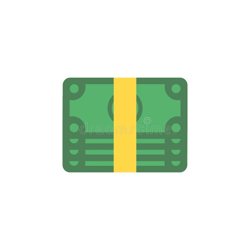 Banking, finances icon. Element of Web Money and Banking icon for mobile concept and web apps. Detailed Banking, finances icon can vector illustration