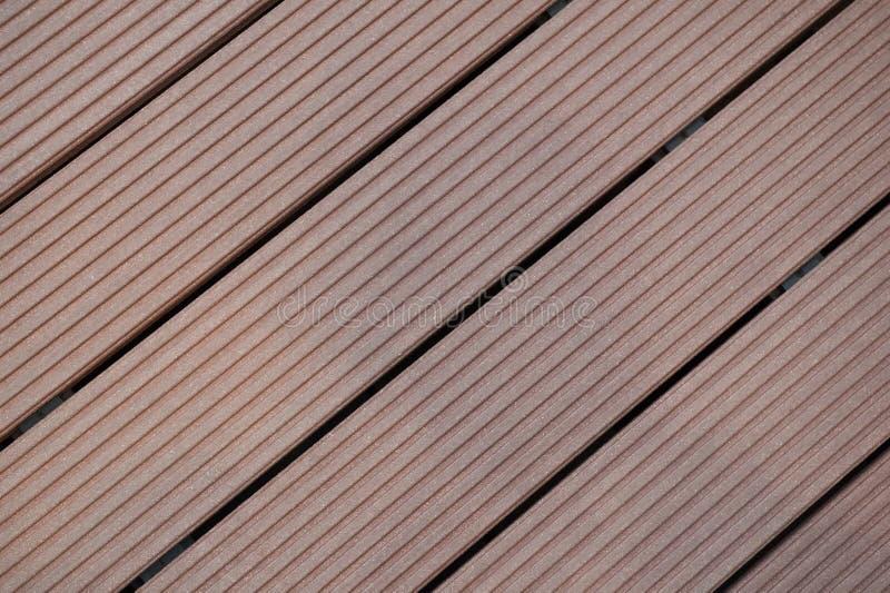 bankirai wood stock image image of hardwood floor. Black Bedroom Furniture Sets. Home Design Ideas