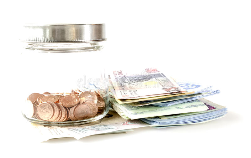 Download Banknote Royalty Free Stock Photography - Image: 27655607