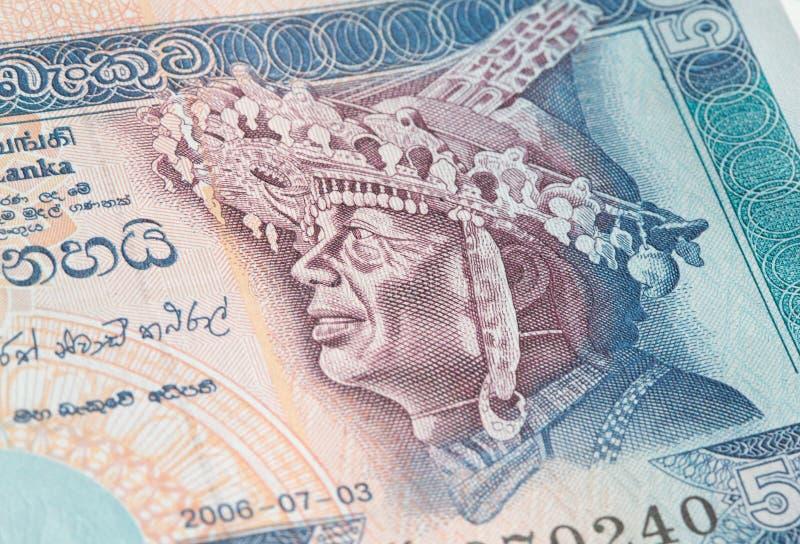 banknotes fotos de archivo libres de regalías