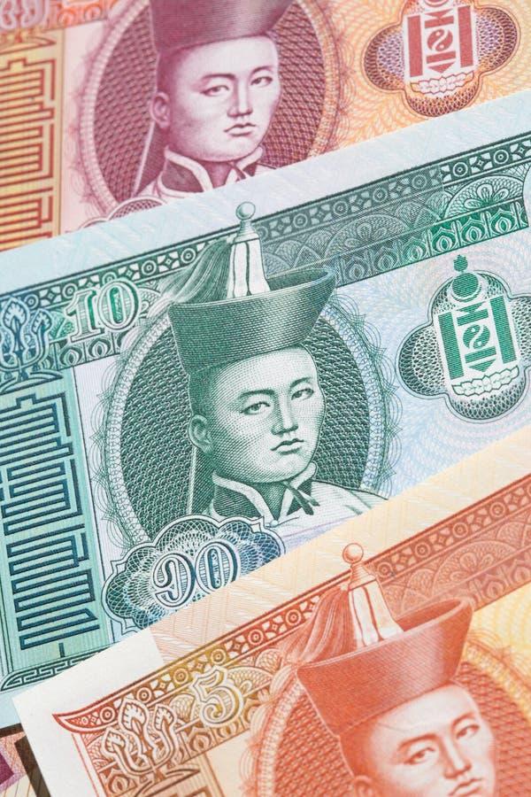 banknotes imagen de archivo