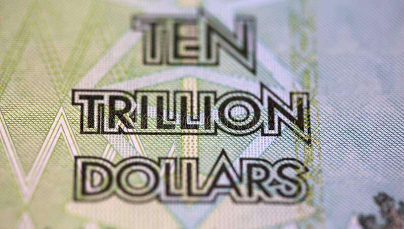 banknotes images libres de droits