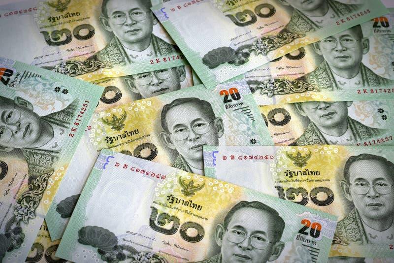 banknotes fotografia de stock royalty free