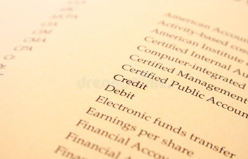 bankrörelse fotografering för bildbyråer