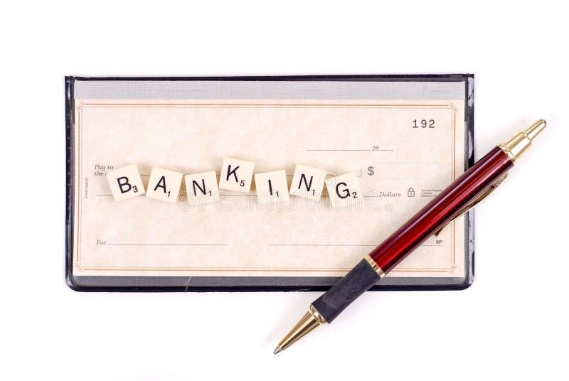 bankrörelse arkivfoton