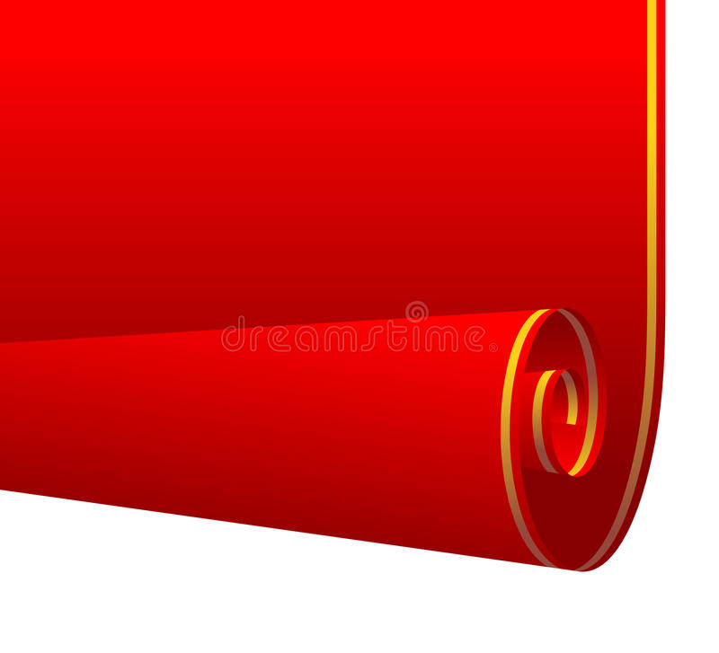 Download Banner stock illustration. Image of graphic, classic - 24717359