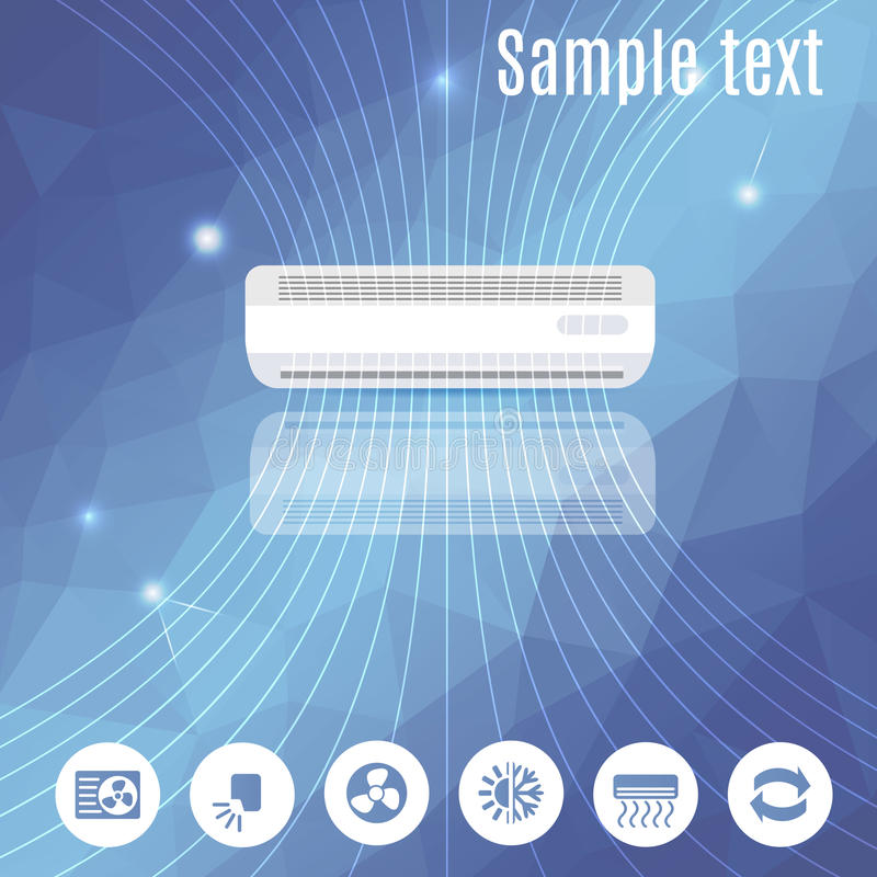 Free Banner Stock Images - 46848084