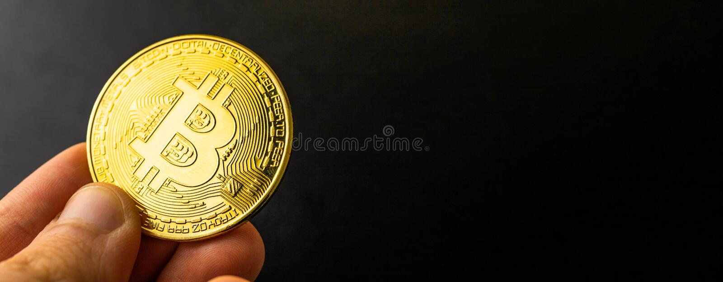 bitcoin bányászati gazdaságtan