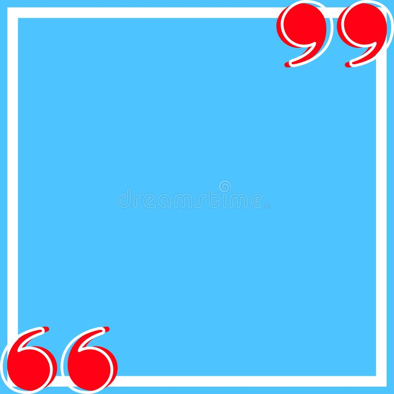 Red Dialog Frame For Copy Space, Speech Bubble Red, Speech