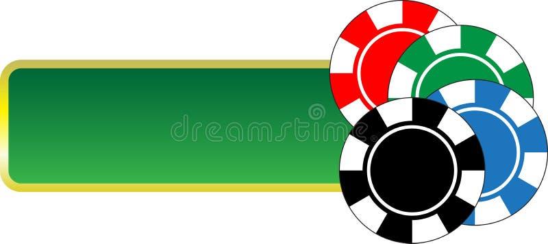 SilverSands Casino - Online Casino South Africa