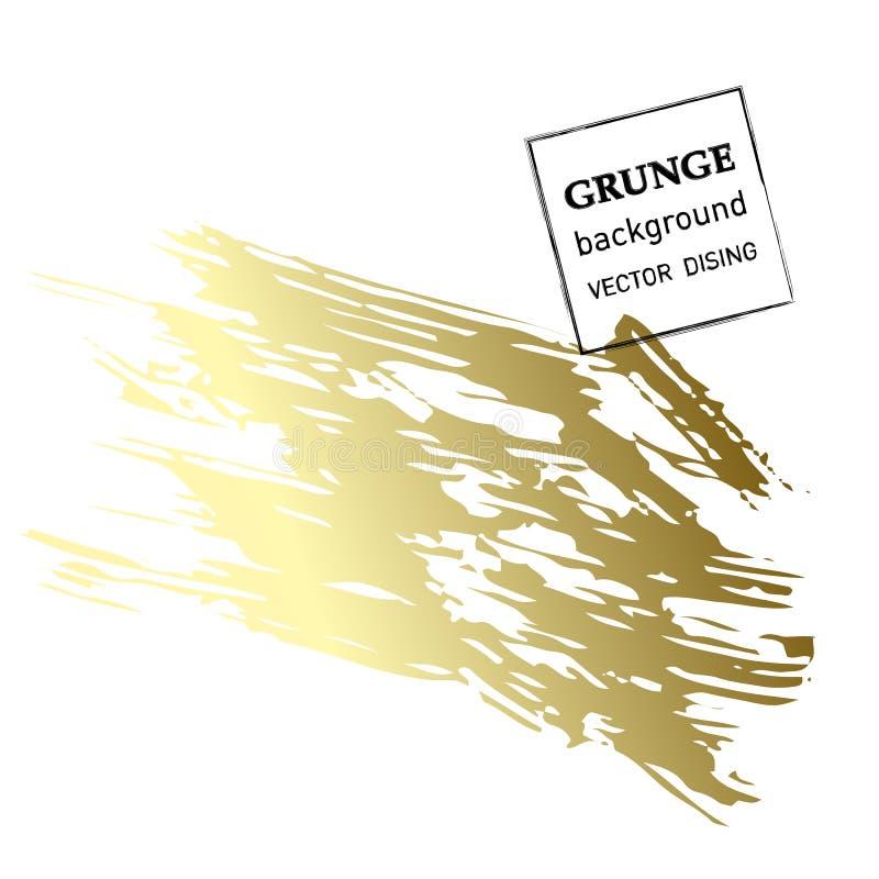 banner okrąża crunch wektor szablonu abstrakcyjne ilustracja wektor