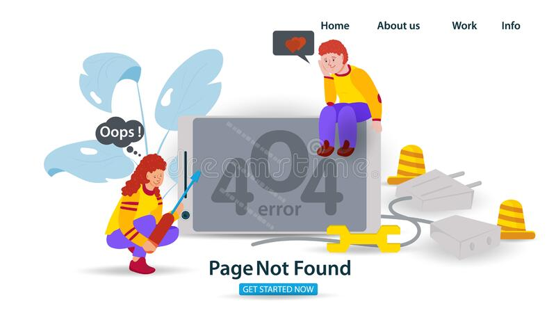 Internet Websites Stock Illustrations - 16,890 Internet ...