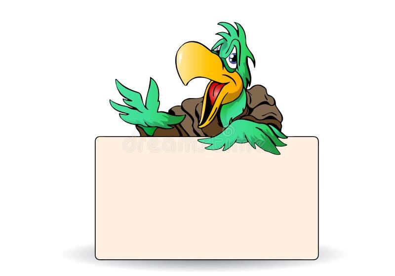 Funny Green Parrot Bird Blank Sign Stock Illustrations 15 Funny Green Parrot Bird Blank Sign Stock Illustrations Vectors Clipart Dreamstime