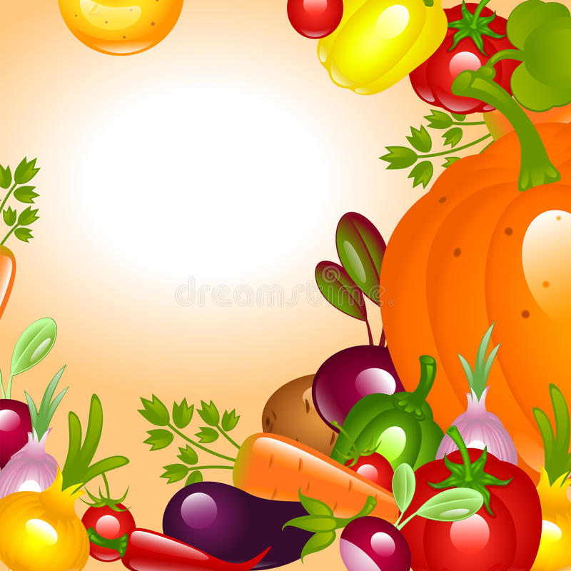 Download Banner to Thanksgiving. stock vector. Image of brochure - 21928191