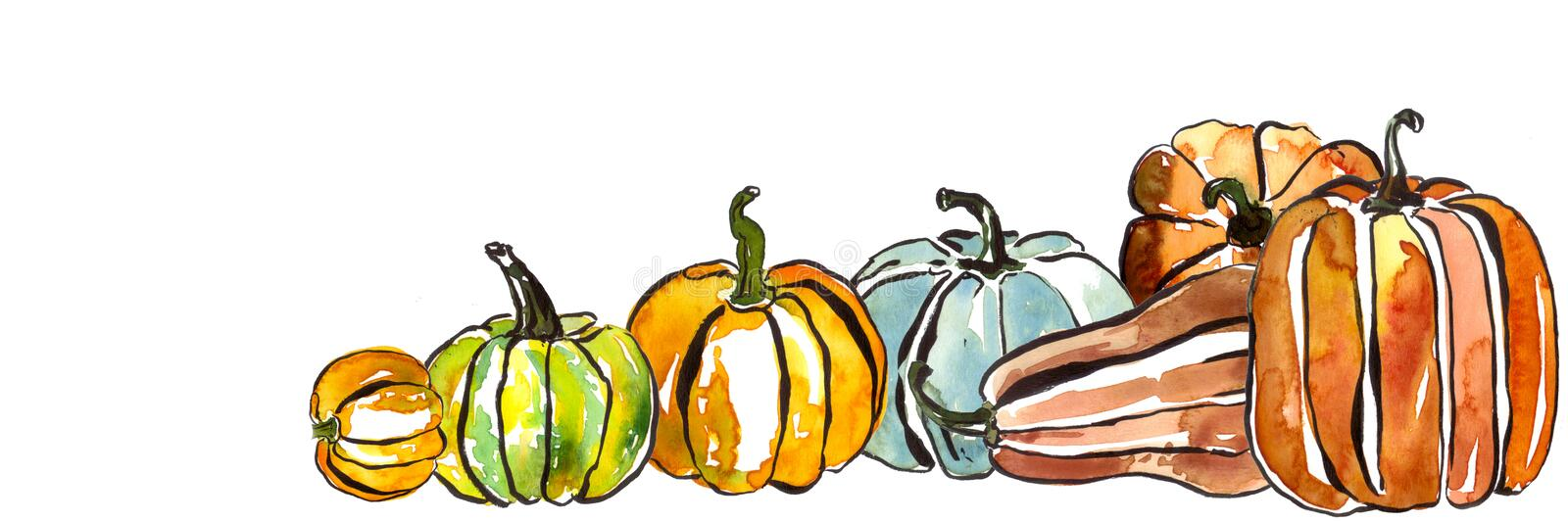 Thanksgiving Clipart Stock Illustrations – 4,460 Thanksgiving Clipart Stock  Illustrations, Vectors & Clipart - Dreamstime