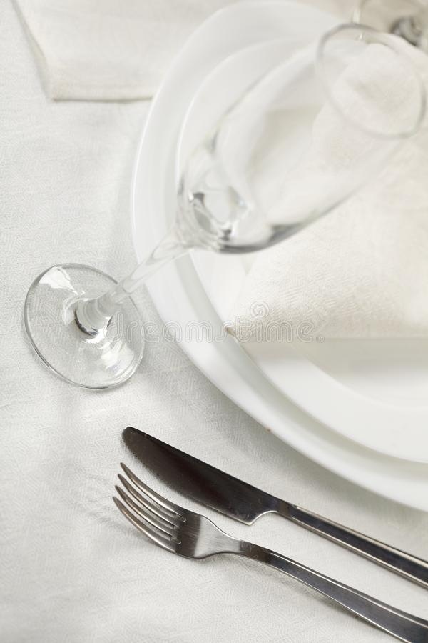 Download Banquet Table Stock Photography - Image: 14494562