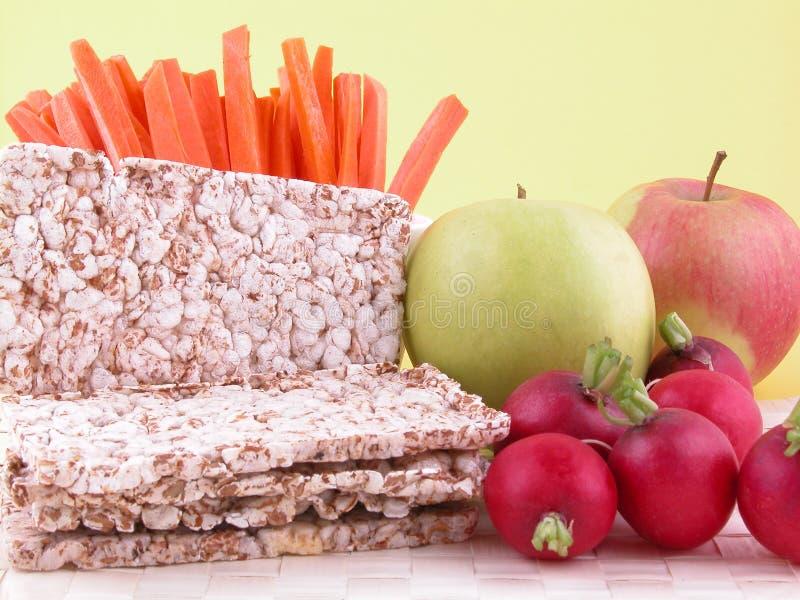 Download Banta arkivfoto. Bild av rädisa, kondition, vitaminer, rice - 521008