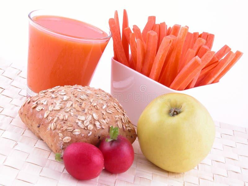 Download Banta arkivfoto. Bild av fruktsaft, lunch, näring, frukt - 521432