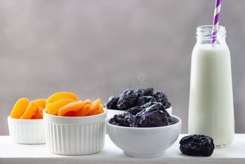 Bantar sund mat för begreppet, vegetarianism, royaltyfria bilder