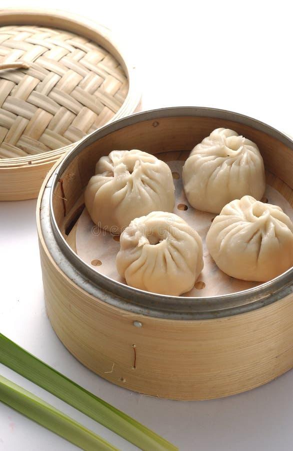 Free Bao Stock Photography - 3040292