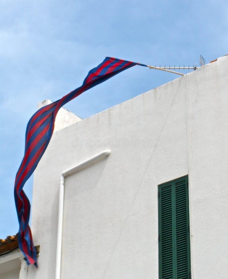 Barça! Free Public Domain Cc0 Image