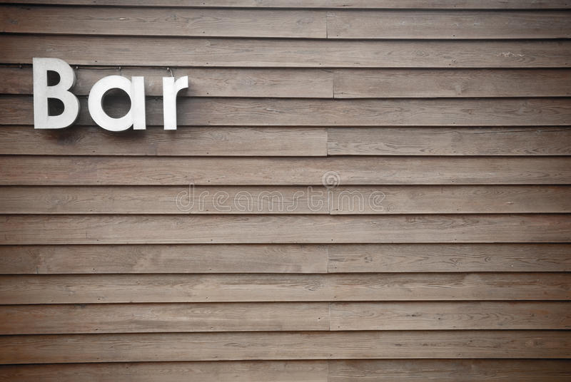 Download Bar stock photo. Image of texture, material, business - 25539024