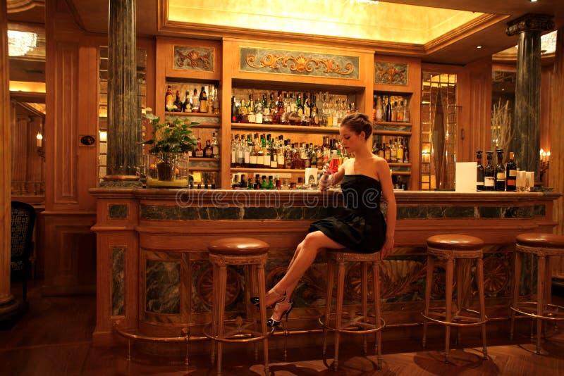 Download Bar stock photo. Image of cute, beautiful, beauty, fashion - 8791904