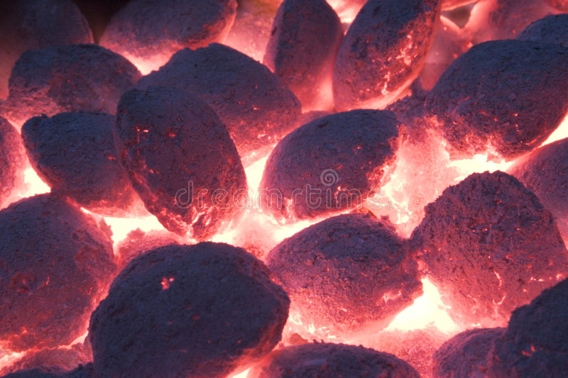 Download Bar B Q 3 stock image. Image of flame, warmth, cooking - 200451