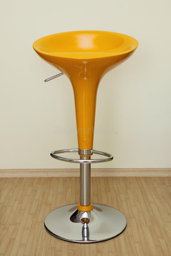 Free Bar Chair Stock Image - 10618731