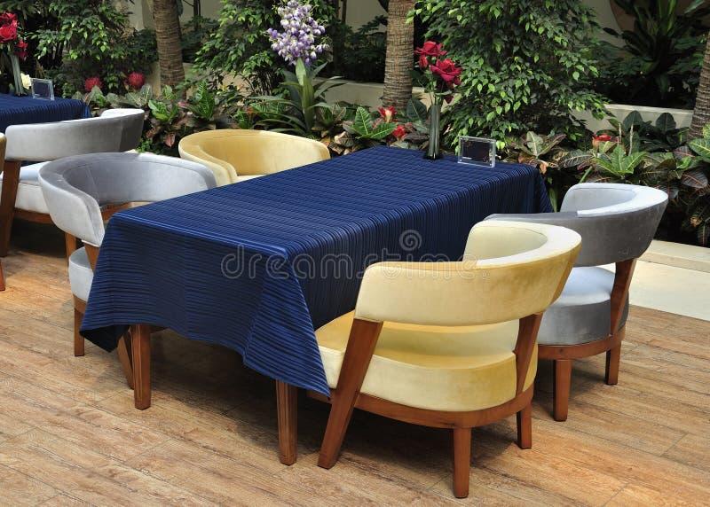 Bar ,Chair and Table ,Restaurants