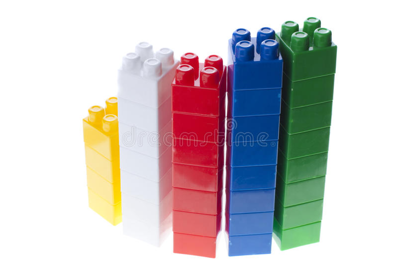 Download Bar chart concept stock photo. Image of background, education - 24835178