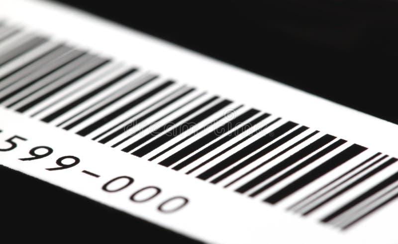 Download Bar code stock image. Image of nation, macro, cargo, data - 21579101