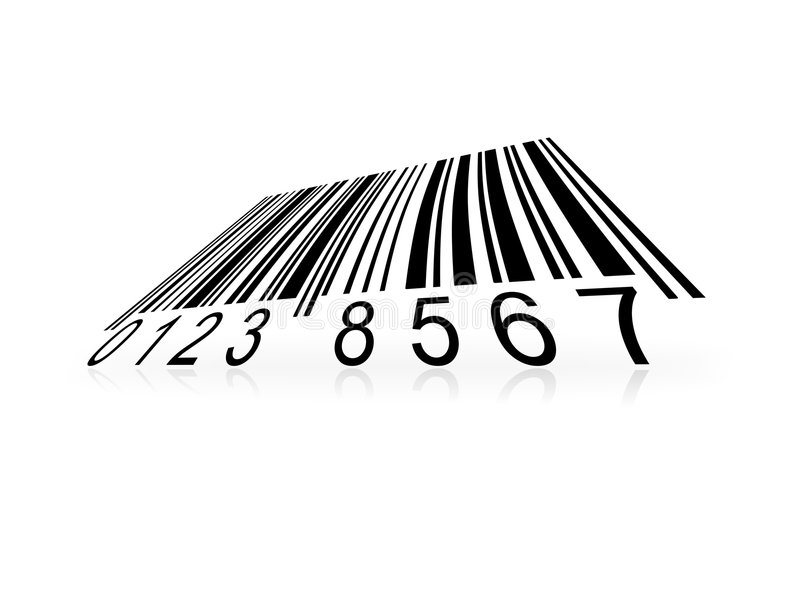Download Bar code stock photo. Image of number, code, chart, economy - 3855914
