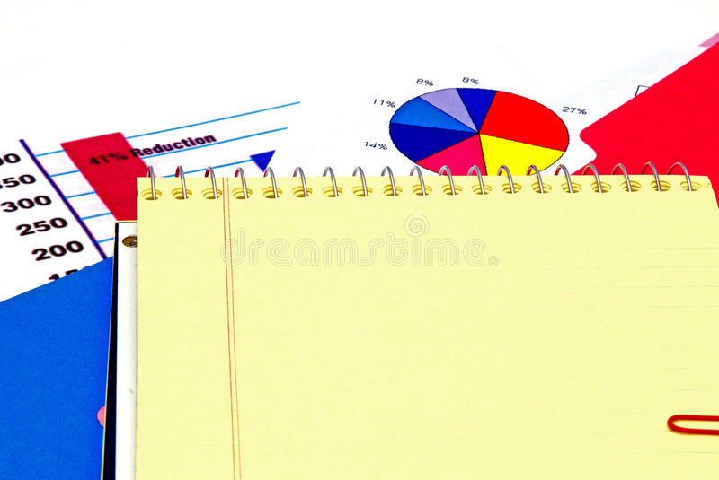 Download Bar graph stock photo. Image of growth, earn, economy - 1394084