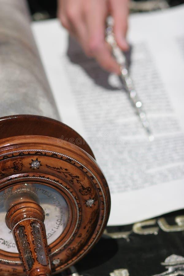 Bar Mitzvah images stock