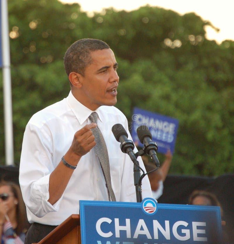 Barack royalty free stock photography