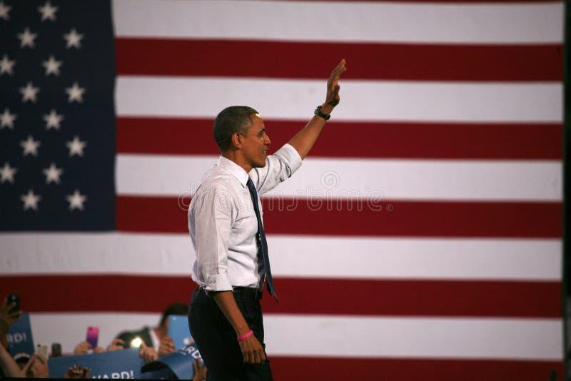 Download Barack Obama editorial image. Image of speech, states - 27386375