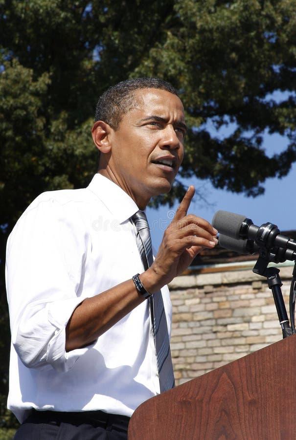 Download Barack Obama Editorial Photography - Image: 31397892