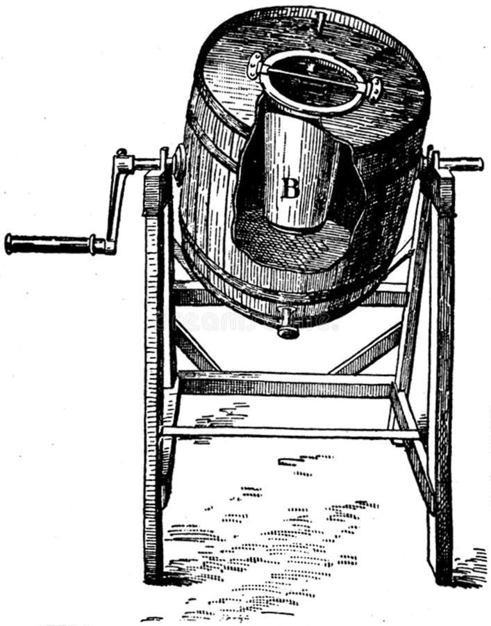 Baratte-2-oa Free Public Domain Cc0 Image