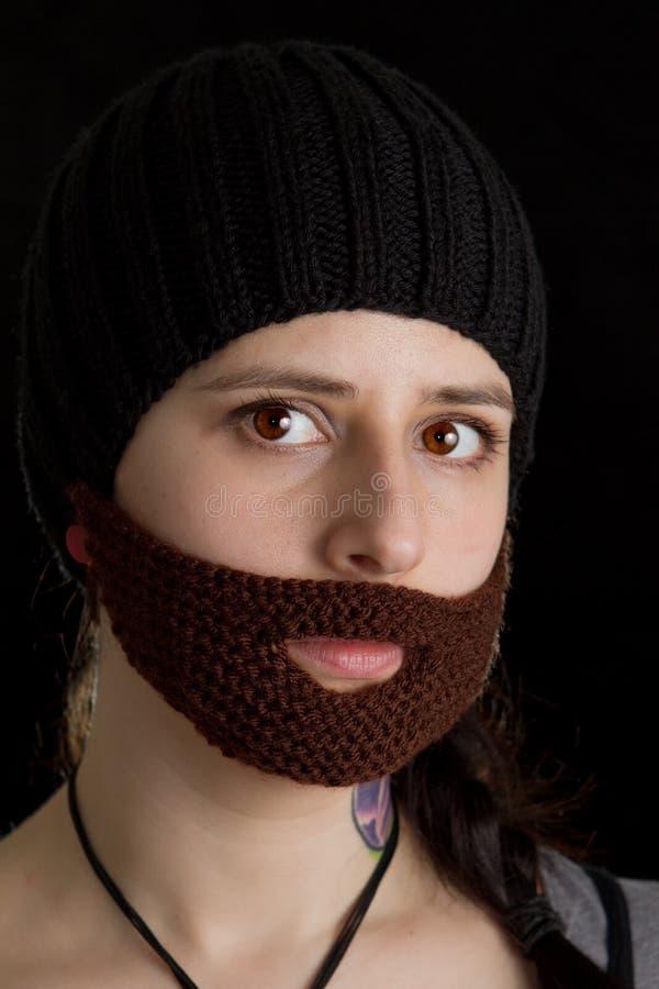Barba Imagens de Stock