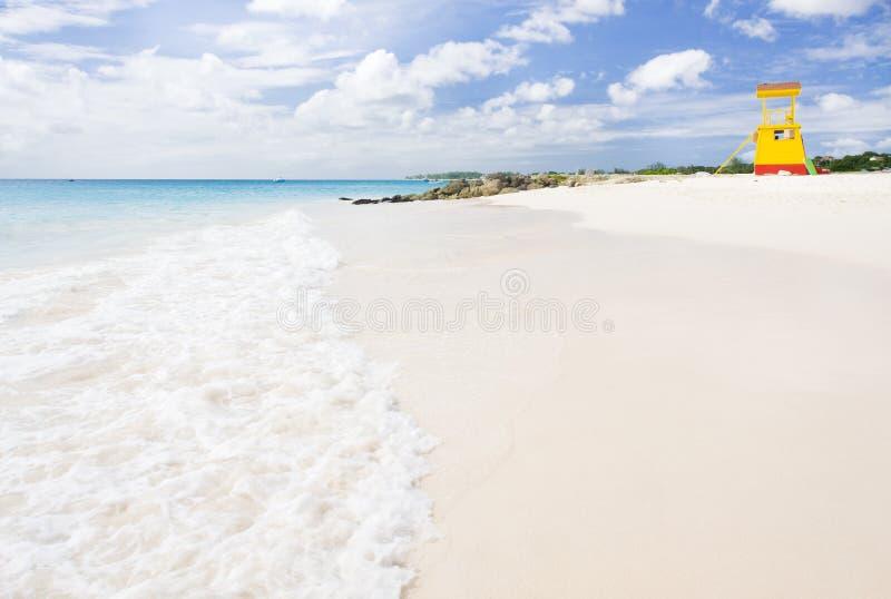 Download Barbados stock photo. Image of lifeguard, coastal, coasts - 13820144