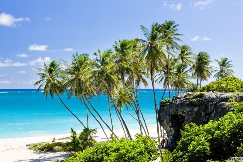 Barbados imagen de archivo