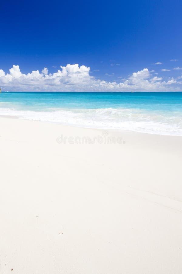 Barbados stock foto