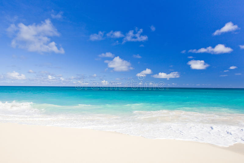Barbados foto de archivo libre de regalías
