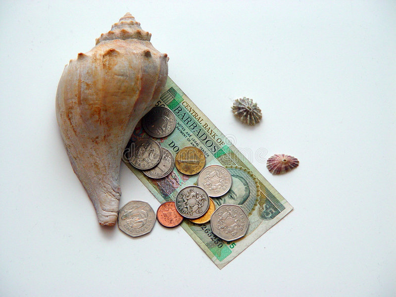 Download Barbados Vacations stock photo. Image of bankruptcy, credit - 1716222