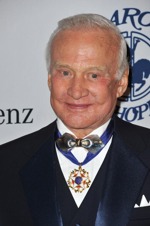 Barbara Νταίηβις, Aldrin βόμβου, Aldrin «βόμβου» του Edwin, Aldrin «βόμβου» του Edwin, Aldrin του Edwin (βόμβος), Aldrin «βόμβου» στοκ φωτογραφία με δικαίωμα ελεύθερης χρήσης