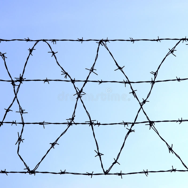 Download Barbed Wire Stock Images - Image: 11702554