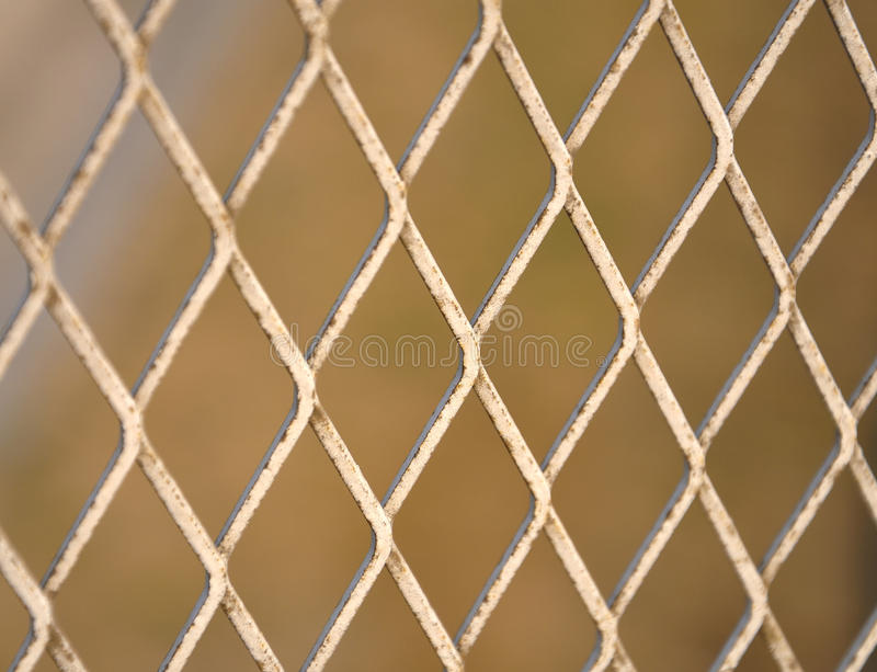 Download Barbed wire,Fence stock photo. Image of wire, blue, fence - 22761240